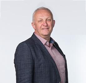 Обращение президента «Ротари клуб» Тольятти 2019-2020