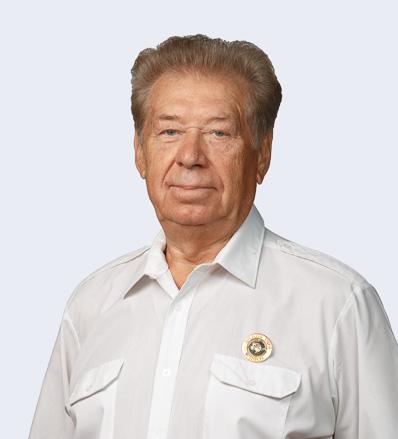 Ляченков<br></noscript><img class=